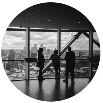 Marketplace Communication Platform