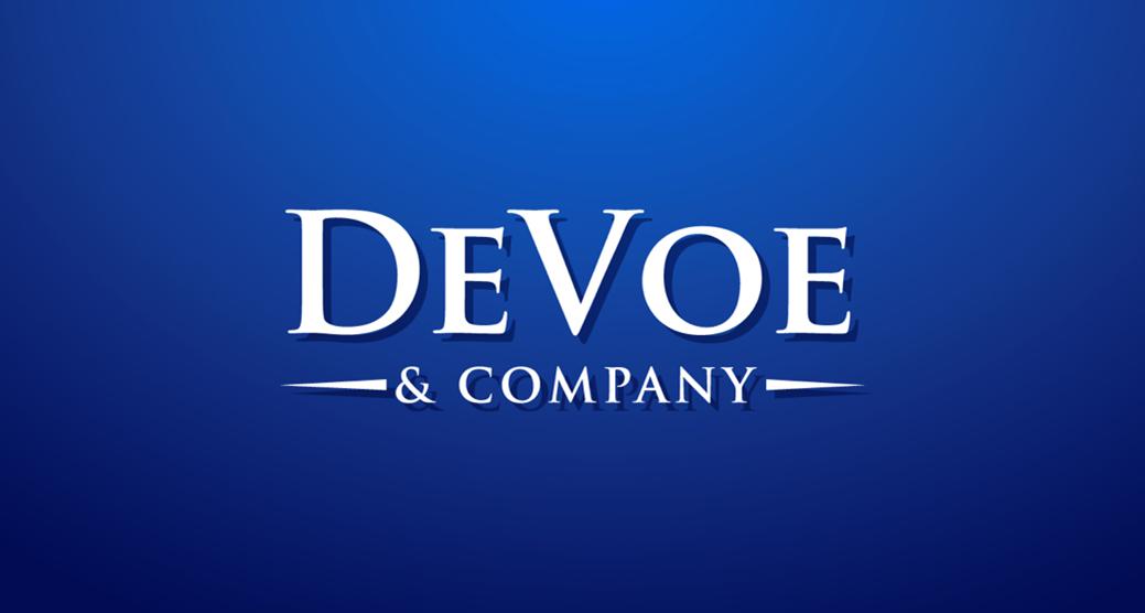 DeVoe & Company